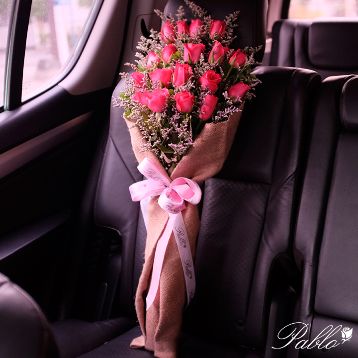 a66a8762aec4a GENTLEMAN 18c – Flowers By Pablo